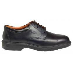 Chaussures euclide o2