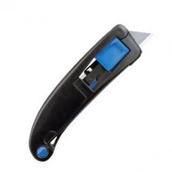 Cutter maxisafe 101199