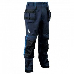 Pantalon de travail leiria...