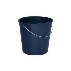 Seau plastique 12l