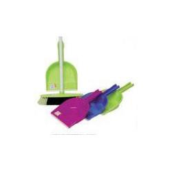Pelle clip polypropylene -...