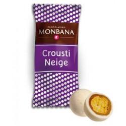 Crousti-neige monbana (200...