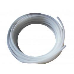 Tuyau en PTFE, 10 x 12 mm, 5 m