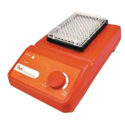 Adaptateur pour 1 microplaque