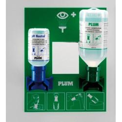 Flacon à pH neutral, 200 ml