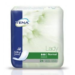 Tena Lady Discreet...