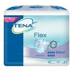 Tena Flex Proskin Maxi...