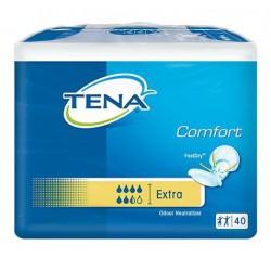 Tena Confort Proskin Extra...