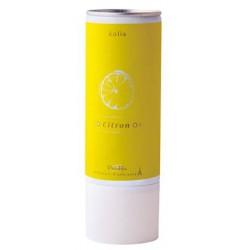 Aérosol Parfum 400ml Citron...