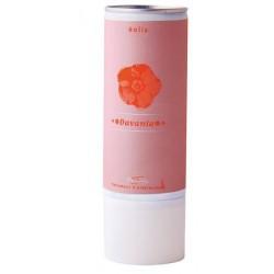 Aérosol Parfum 400ml...