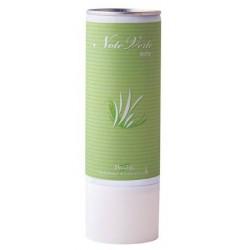 Aérosol Parfum 400ml Note...