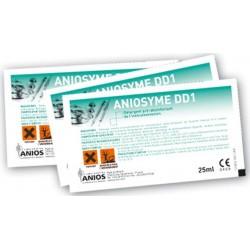 ANIOSYME DD1 25ml 20 Doses...