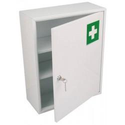 Armoire à Pharmacie Metal 1...