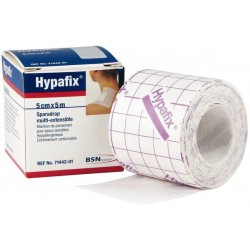 Bande HYPAFYX 5cmx10m...