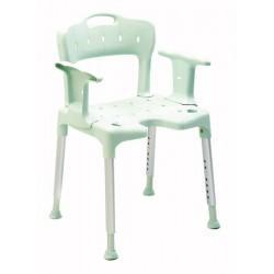 Chaise de Douche SWIFT Vert...