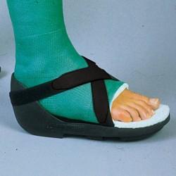 Chaussure Marche CELLONA...