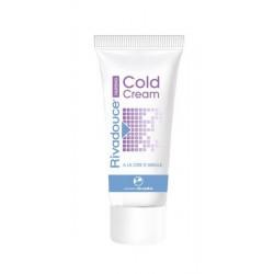 Cold Cream RIVADOUCE 50ml -...