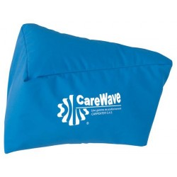 Coussin Abduction Carewave...