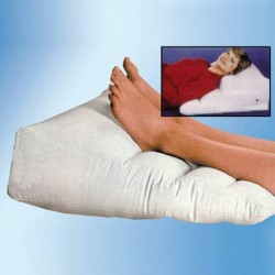 Coussin Incliné Gonflable...