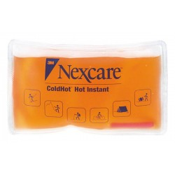 Coussin NEXCARE Coldhot Hot...