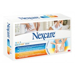 Coussin Nexcare Coldhot...