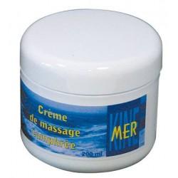 Creme Massage Camphree 20ml...