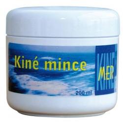 Creme Massage Minceur 20ml...