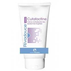 Cutafactine RIVADOUCE 150ml...