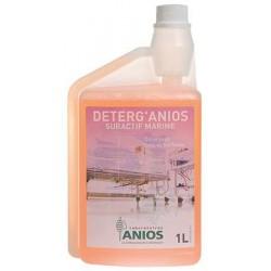 DETERG'ANIOS 1L Marine -...