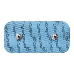 Electrode Dura-Stick Plus...