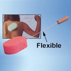 Eponge Lave Dos Flexible -...