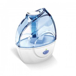 Humidificateur Baby Light...