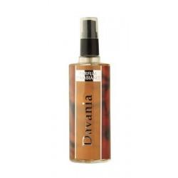 Parfum VAPOLUX 125ml...