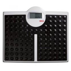 Pèse Personne 813 20kg...