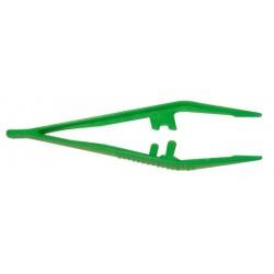 Pince Anatomique Vert...