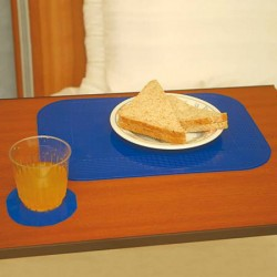 Set de Table Dycem 35X25cm...