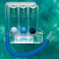 Spirometre Debitmetre...