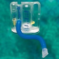 Spirometre Volumetrique...