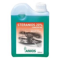 STERANIOS Concentré 20%...