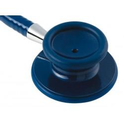Stéthoscope Dual Pulse Bleu...