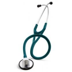 Stéthoscope Master Cardio...