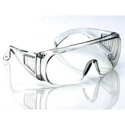 Sur-lunettes de Protection...