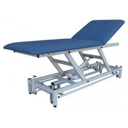 Table Electrique 2 Plan...