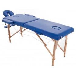 Table Pliante Bois Eco Bleu...