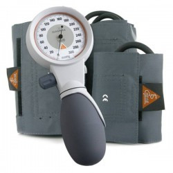 Tensiomètre Gamma G5 3...