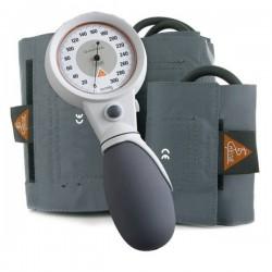 Tensiomètre Gamma GP 3...