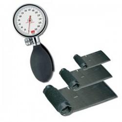 Tensiomètre Solid 3...